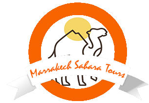 Marrakech Sahara Trips | Morocco Treks And Tours at its Best